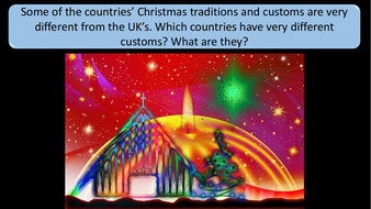 preview-images-christmas-around-the-world-1-29.pdf