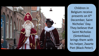 preview-images-christmas-around-the-world-1-13.pdf