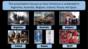 preview-images-christmas-around-the-world-1-2.pdf