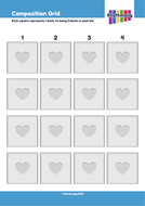 Composition-grid.pdf