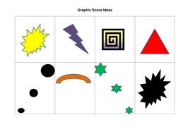 Graphic-score-symbols.pdf