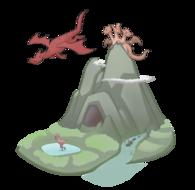 Dynamic-Island-image.png
