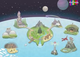 Ocarina-Island-Map.png