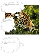 The-Jaguar-handout.docx