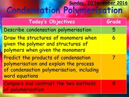 T-L9---Condensation-Polymerisation-(HT).pptx