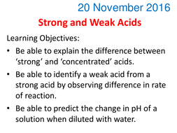 Strong-and-Weak-Acids.pptx