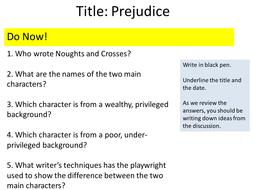 3.-Prejudice.pptx