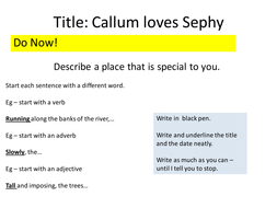 2.-Comparing-Callum-and-Sephy.pptx