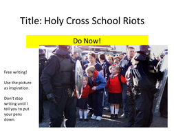 4.-Holy-Cross-Riots_slow-reading_see-ABR-for-explanation-of-the-technique.pptx