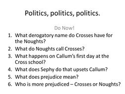 5.-Politics--politics--politics.pptx