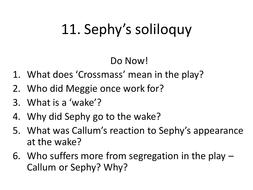 11.-Sephy's-soliloquy.pptx