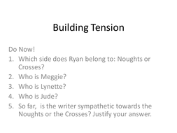 7.-Building-Tension-.pptx