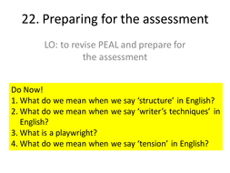 22.-Preparing-for-the-assessment.pptx