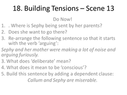 18.-Building-Tensions_drama-lesson.pptx