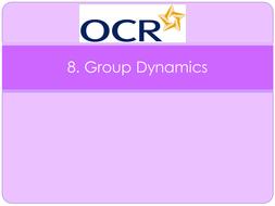 8.-Group-Dynamics.pptx