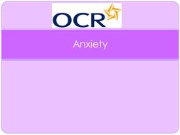 5.-Anxiety.pptx