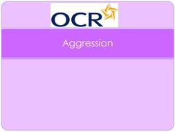 6.-Agression.pptx