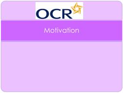3.-Motivation.pptx