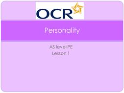 2.-Personality.pptx