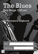 Performance-Logbook.pdf