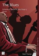 The-Blues---Scheme-of-Work-for-KS3-Music.pdf