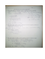 ELECTROLYSIS-CALCULATION-WORKSHEET-ANSWERS.docx