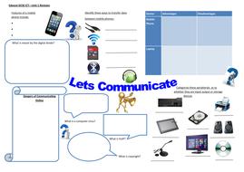 Unit_1_Mind_Maps-revision-sheets.pdf