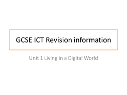 GCSE-revision-booklet-ppt.pptx