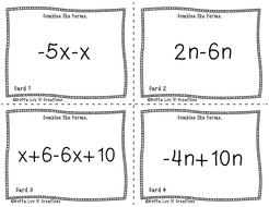 Task-Cards---Student-Recording-Sheet.pdf