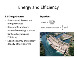 1.-Energy-and-Efficiency.pptx