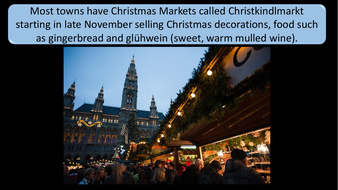 preview-images-christmas-around-the-world-2-3.pdf
