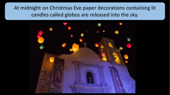 preview-images-christmas-around-the-world-1-4.pdf