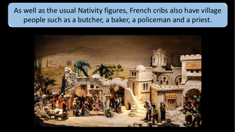 preview-images-christmas-around-the-world-2-24.pdf