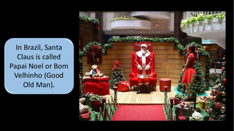 preview-images-christmas-around-the-world-2-16.pdf