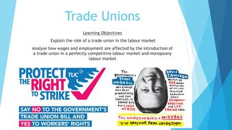 Trade-Unions.pptx