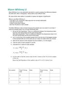 Mann-Whitney-U-test-worksheet.docx