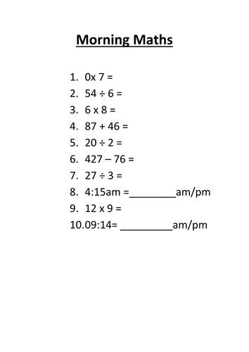 docx, 14.06 KB