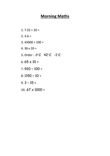 docx, 12.89 KB