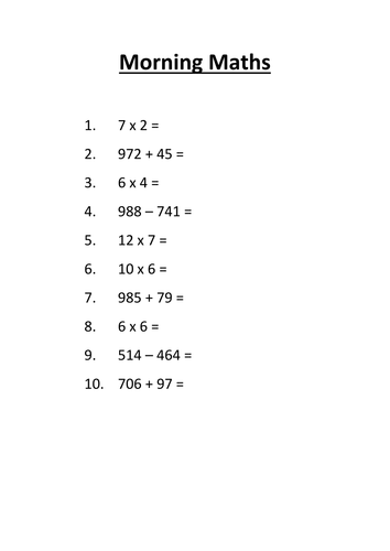 docx, 15.51 KB