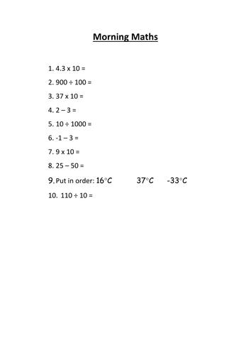 docx, 12.67 KB
