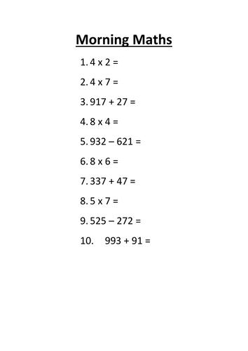 docx, 15.52 KB