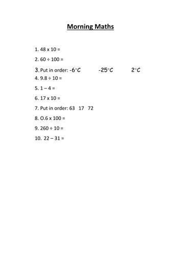 docx, 12.74 KB