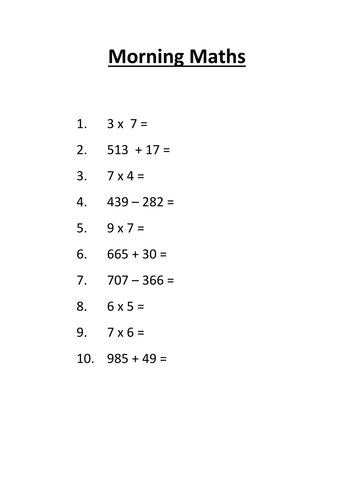 docx, 15.53 KB