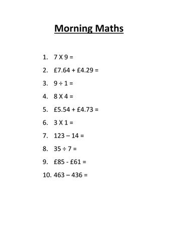 docx, 15.49 KB