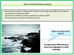 Storm-on-the-island-observation-lesson.pptx