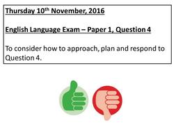 New-AQA-English-Language-Paper-1--Q-4-SBE.pptx