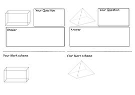 Further-extension---Q---Mark-Scheme.pdf