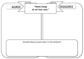 P4C-SILENT-DEBATE-A3-Worksheets.docx