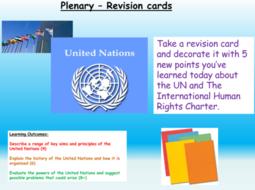 citizenship-resources2.png
