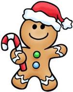 La Navidad - Christmas in Spanish